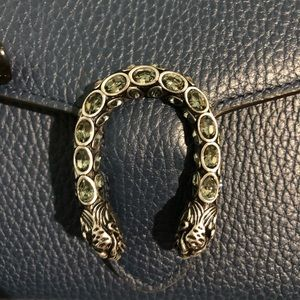 Gucci Bags - GUCCI WALLET ON CHAIN